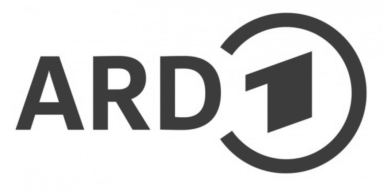ARD_300x600px-s-w