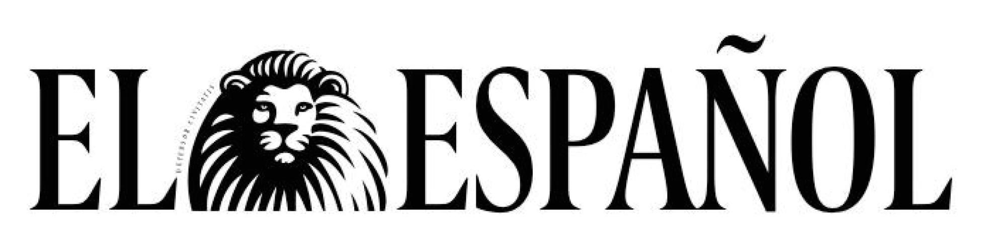 ElEspanol_300x1200px2-s-w