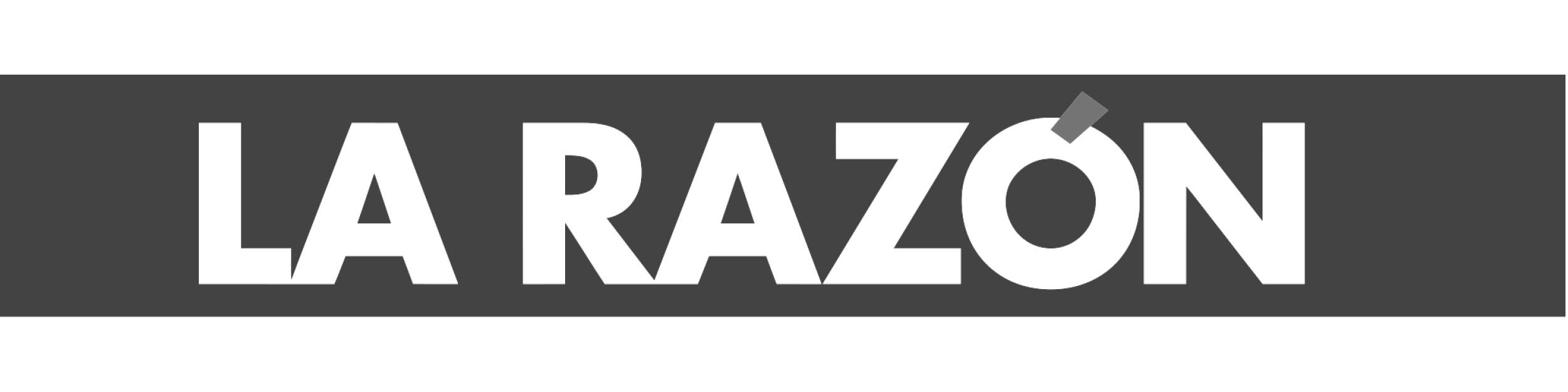 La-Razon_300x1200px-s-w