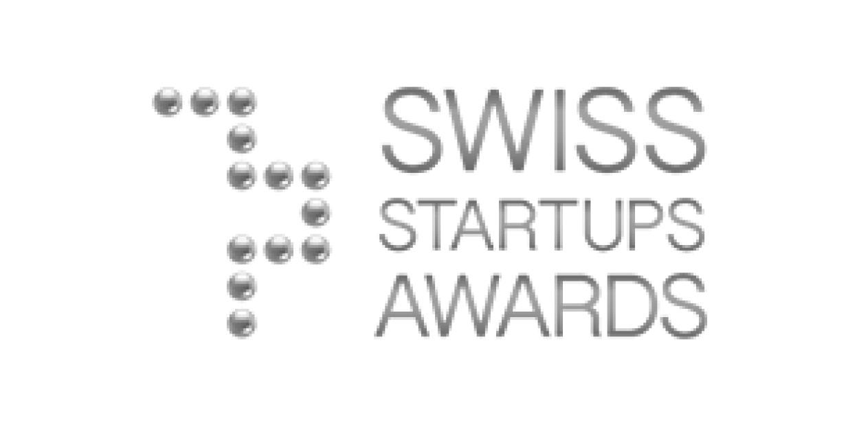 Swiss-startups-awards_300x600px3-s-w