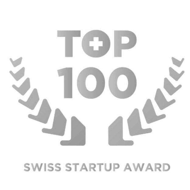 Top100-startup_300x300px2-s-w