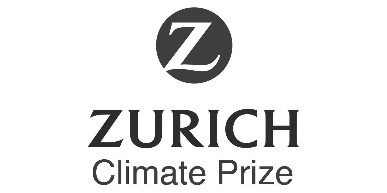 ZurichClimatePrize_300x600px11-s-w