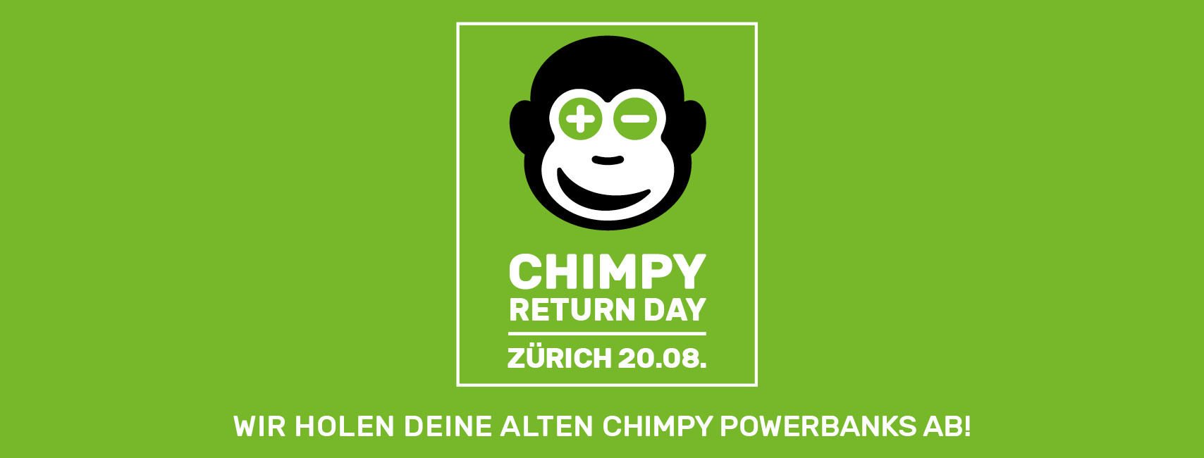 Chimpy-Returnday-Facebook-Titelbild