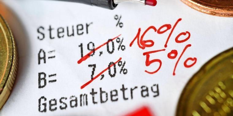 Das-bedeutet-die-Senkung-der-Mehrwertsteuer-fuer-die-Haendler_big_teaser_article